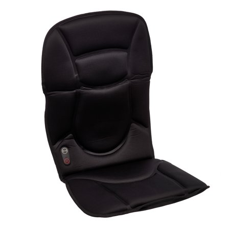 Leader Light Seat Topper Massager with Heat