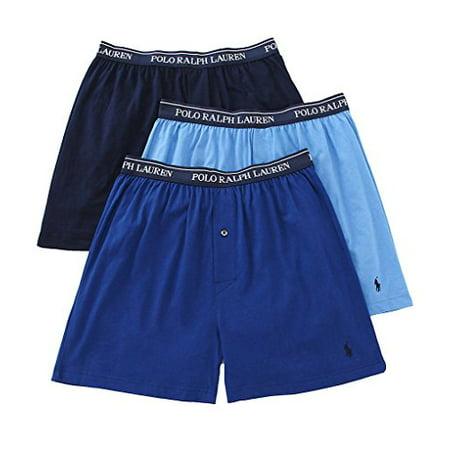 95cad9808320 Polo Ralph Lauren - Polo Ralph Lauren Classic Fit 100% Cotton Knit ...
