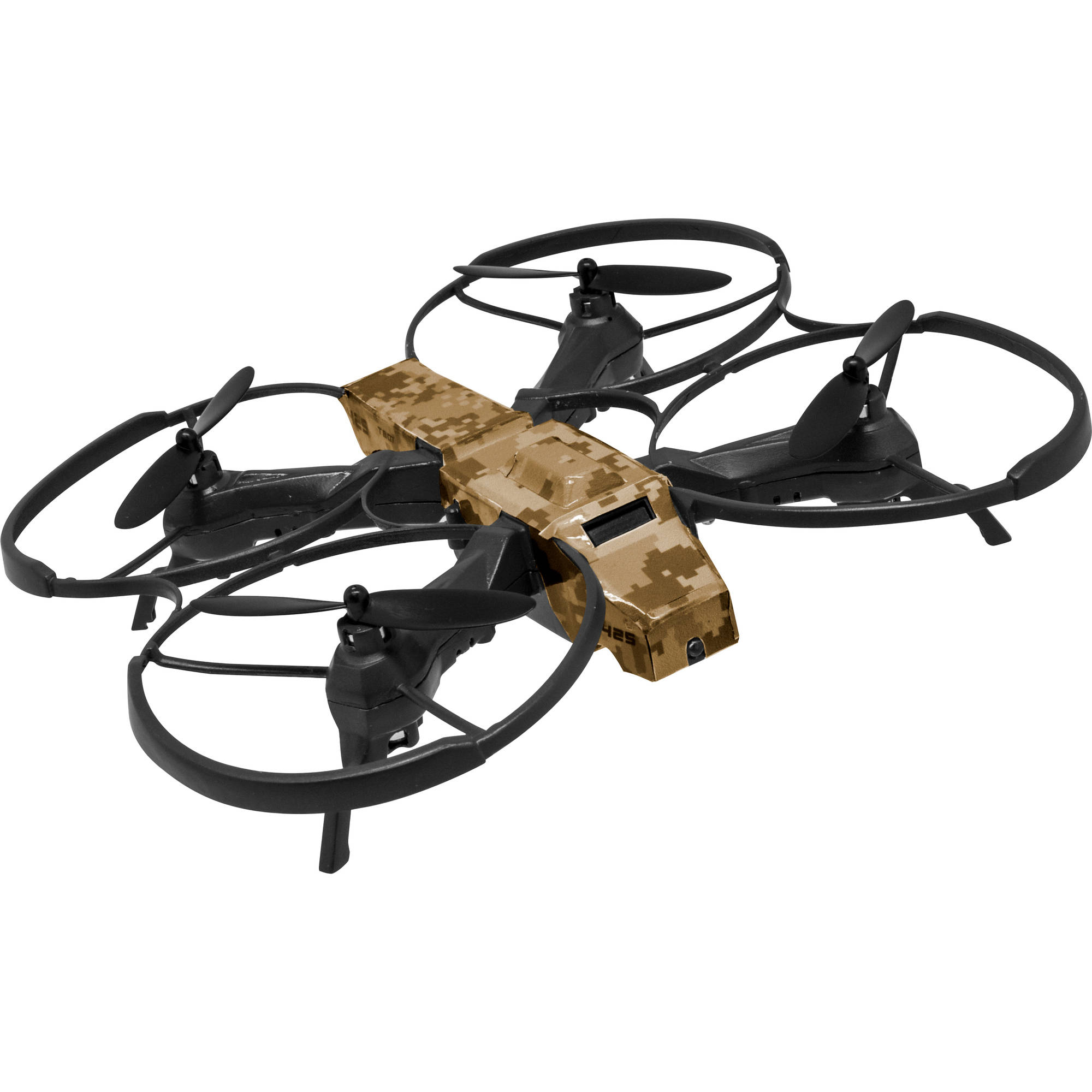 Call of Duty Battle Drone