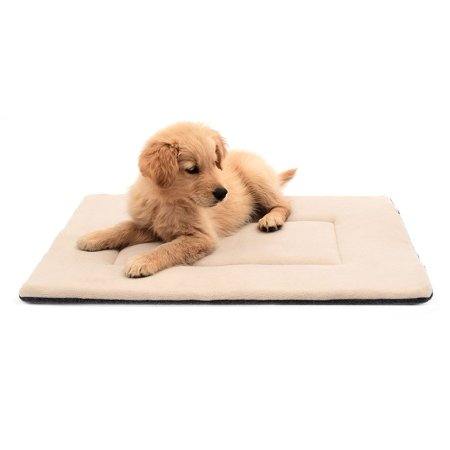 Dog Bed Crate Pad 24