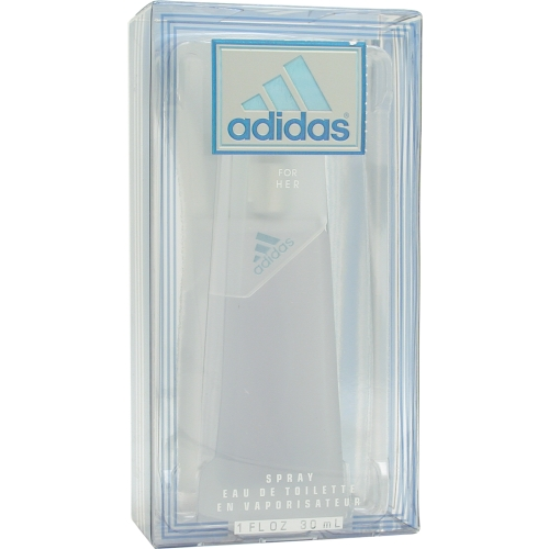Adidas Moves Edt Spray 1 Oz By Adidas