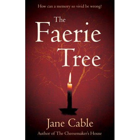 The Faerie Tree - eBook (Faerie Tree)