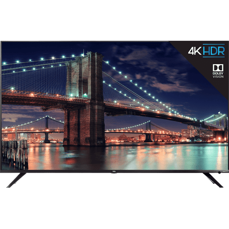 Refurbished TCL 65