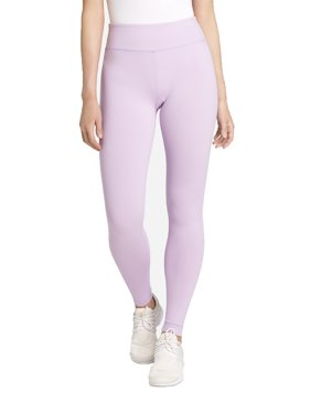 Women's Active Body Fit Ankle Legging