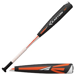 2015 Easton S2 Senior League Baseball Bat (-10) - SL15S21...