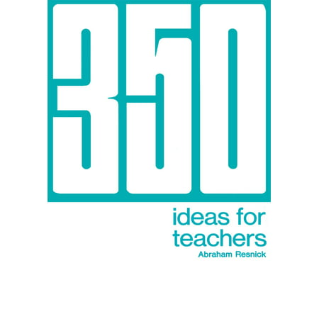 350 Ideas for Teachers - eBook](Pinterest Halloween Ideas For Teachers)