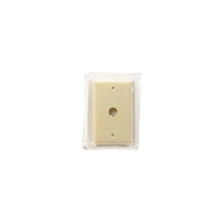 Cooper Wiring Devices 2159v-box Walplate 1 Gang