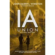 IA: Union - eBook