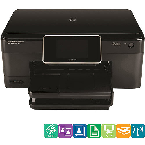 hp photosmart premium c310a printer copi walmart com rh walmart com HP 310 Photosmart Support HP Photosmart Premium C310a Manual