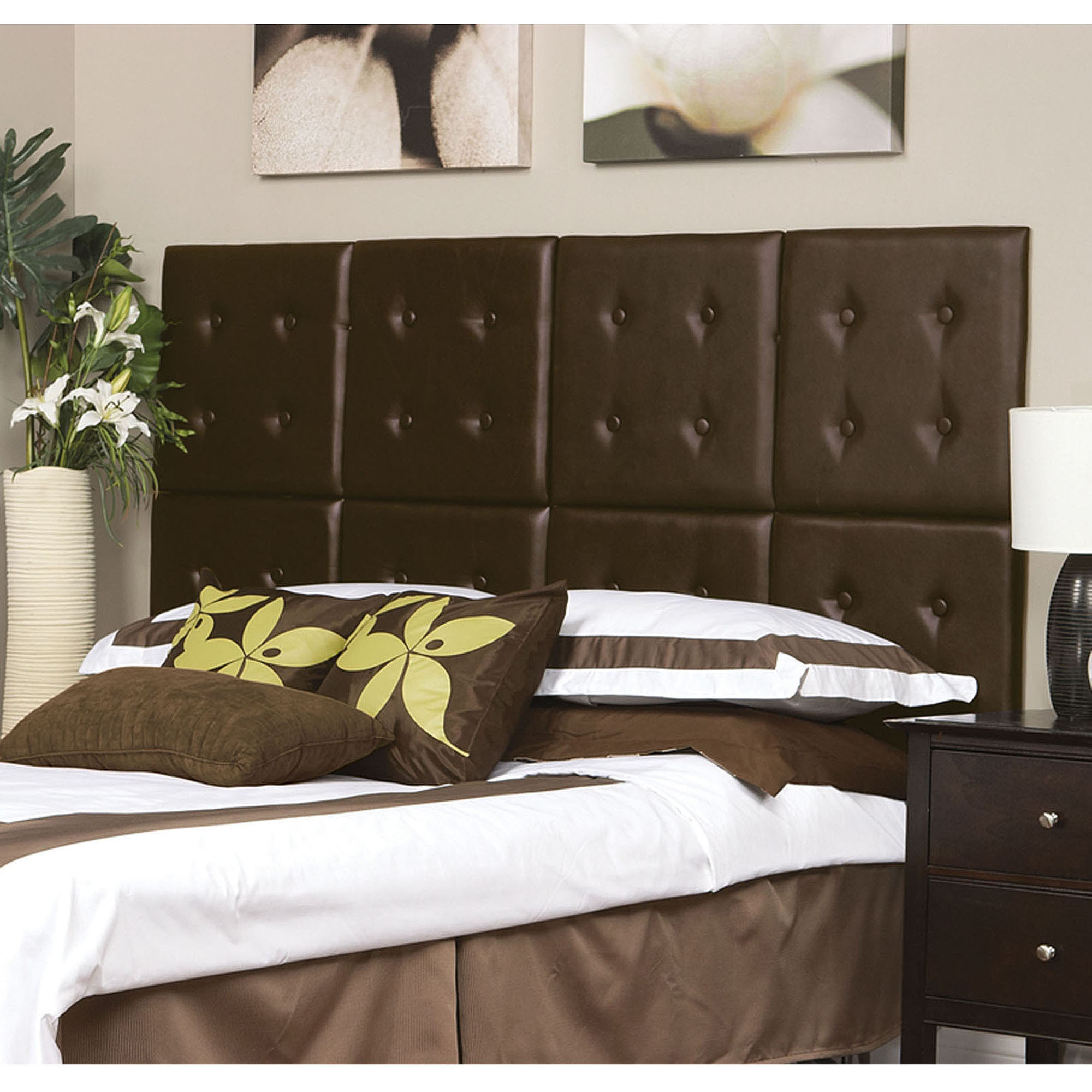 platform leather modular wolf furniture by king headboard products components and liberty tufted