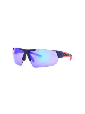 3c67a7fec5 Product Image Rawlings 10220345.ACA Mens baseball Protective 26 RV  Sunglasses Black