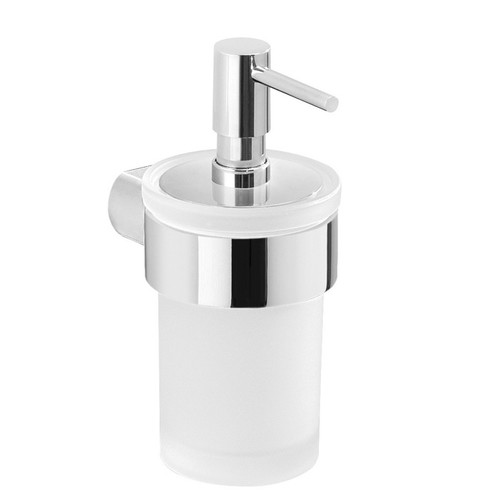 Gedy by Nameeks Pirenei Soap Dispenser