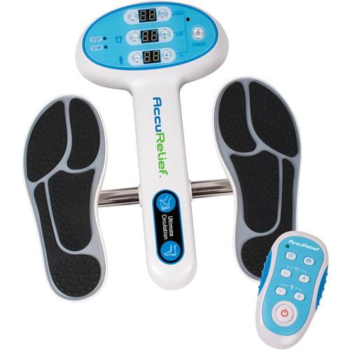 Image of AccuRelief Ultimate Foot Circulator
