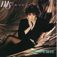 There's No Stoppin Your Heart (CD)