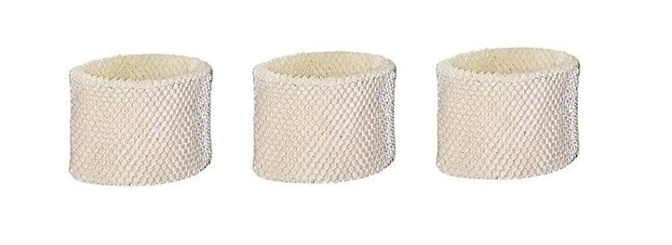 3 Honeywell HW-14 Humidifier Filter Pads by