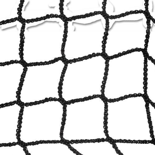 MacGregor Pro Power 2 Regulation-Size Volleyball Net