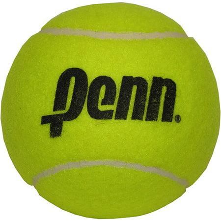 Penn 4   Tennis Ball