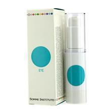 somme institute eye cream - moisturizing under eye cream for wrinkles dark circles & fine lines