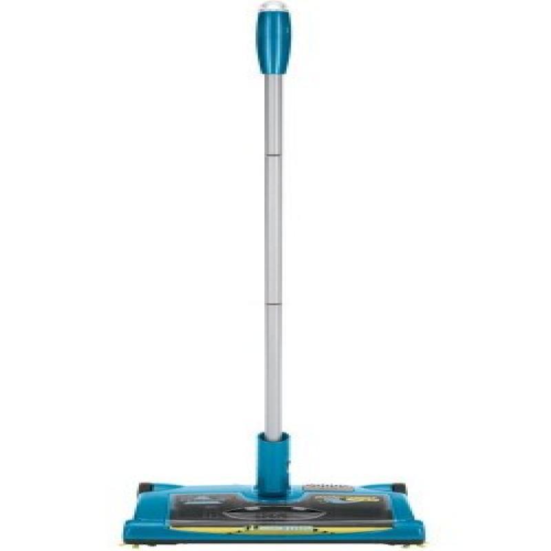 bissell perfect sweep turbo powered triple brush sweeper 2880b rh walmart com