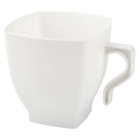 disposable tea cups with handles tableware compare prices at nextag