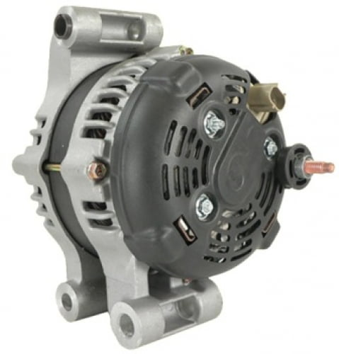 discount starter and alternator 11113n dodge charger replacement Starter Alternator Aircraft discount starter and alternator 11113n dodge charger replacement alternator
