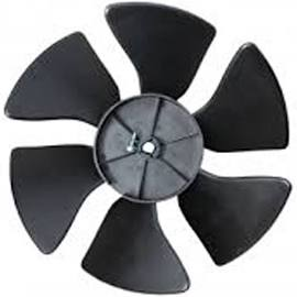 Dometic 3310709.005 Replacement Brisk Air II Fan Blade