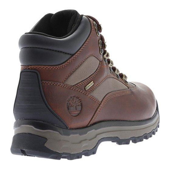 0b1258a7577 Men's Timberland Chocorua Trail 2.0 GORE-TEX Waterproof Hiking Shoe