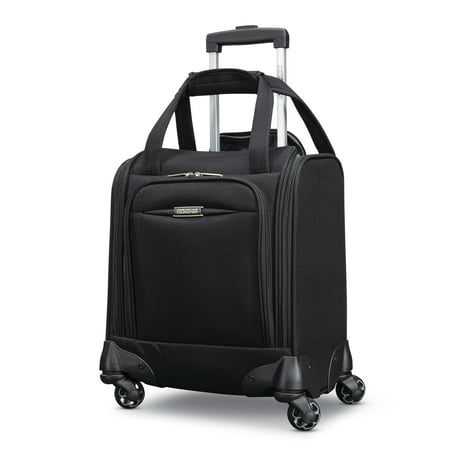 American Tourister Meridian NXT Spinner Tote American Tourister Mesh Carry On