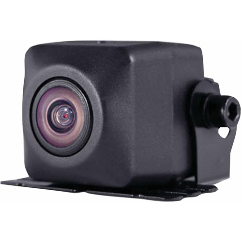 Pioneer Nd-bc6 Universal Rear View Camera
