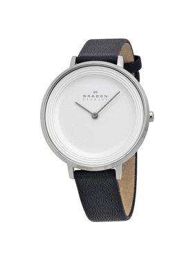 Skagen Women's Ditte Watch Quartz Mineral Crystal SKW2261