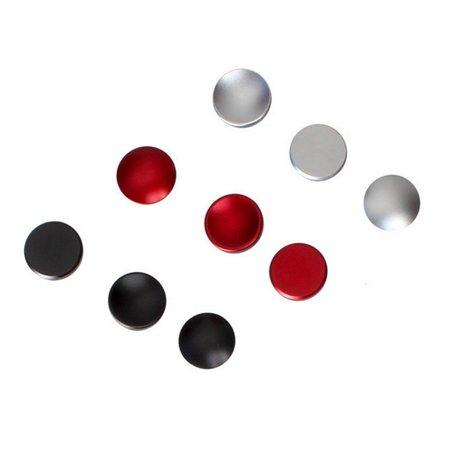 IR Wireless Infrared Shutter Remote Control for Canon 5D3/5DII/7D/60D/50D/550D - image 1 de 7