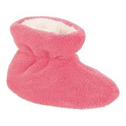 Infant Acorn Spa Terry Bootie