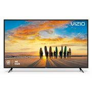 """VIZIO 55"""" Class 4K UHD LED SmartCast Smart TV HDR V-Series V555-G1"""