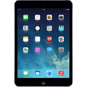 IPAD MINI 2 32GB WI-FI SP GRAY W/RETINA *EOL 3/21/17 *NO RETURNS