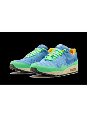 f590183056 Product Image AIR MAX 1 EM 'BEACHES OF RIO' - 554718-443-10-. Nike