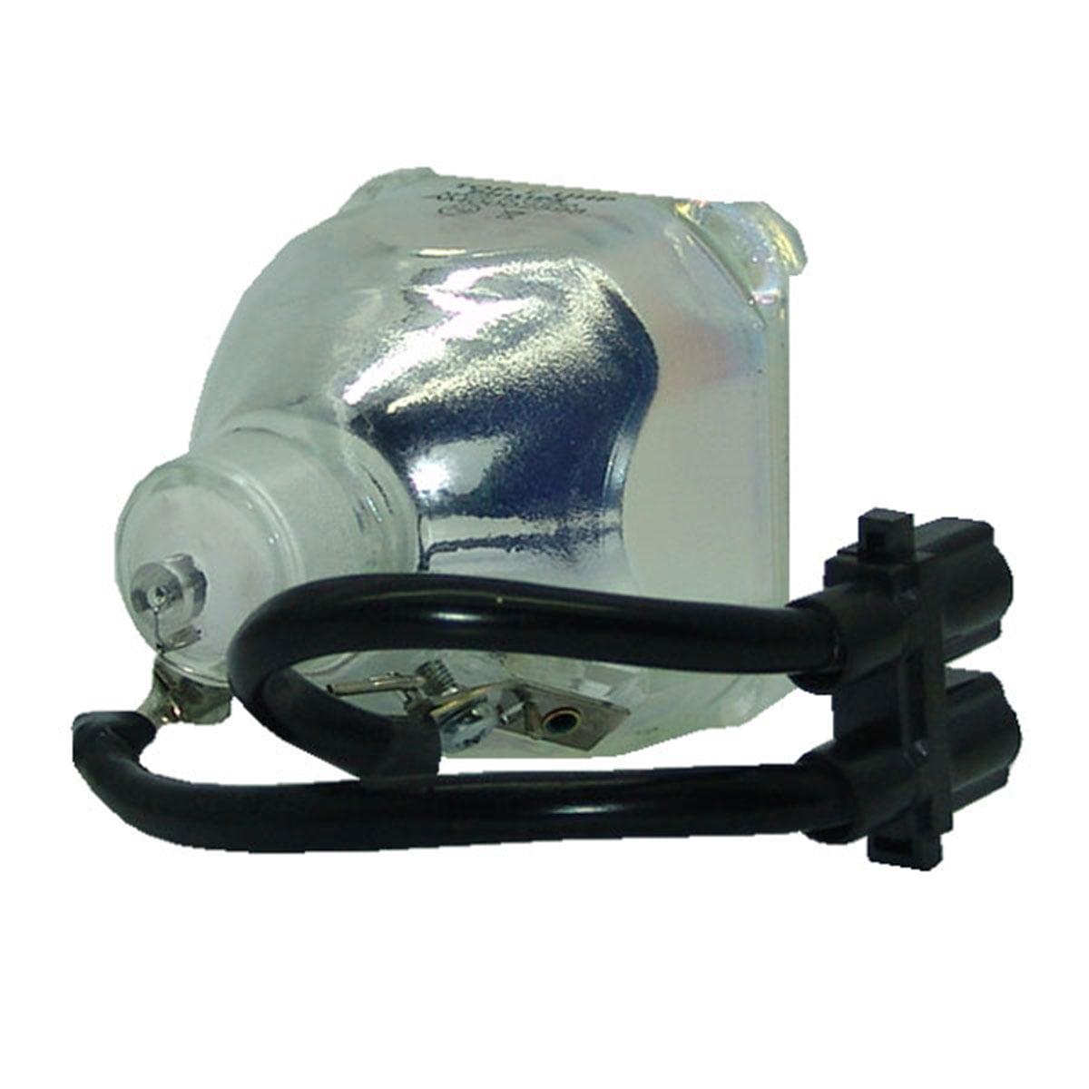 HD61G657 Philips Lamp//Bulb /& Housing for JVC TS-CL110UAA HD61FN97 HD61G587