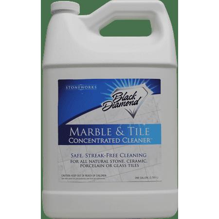 Marble Amp Tile Floor Cleaner Great For Ceramic Porcelain
