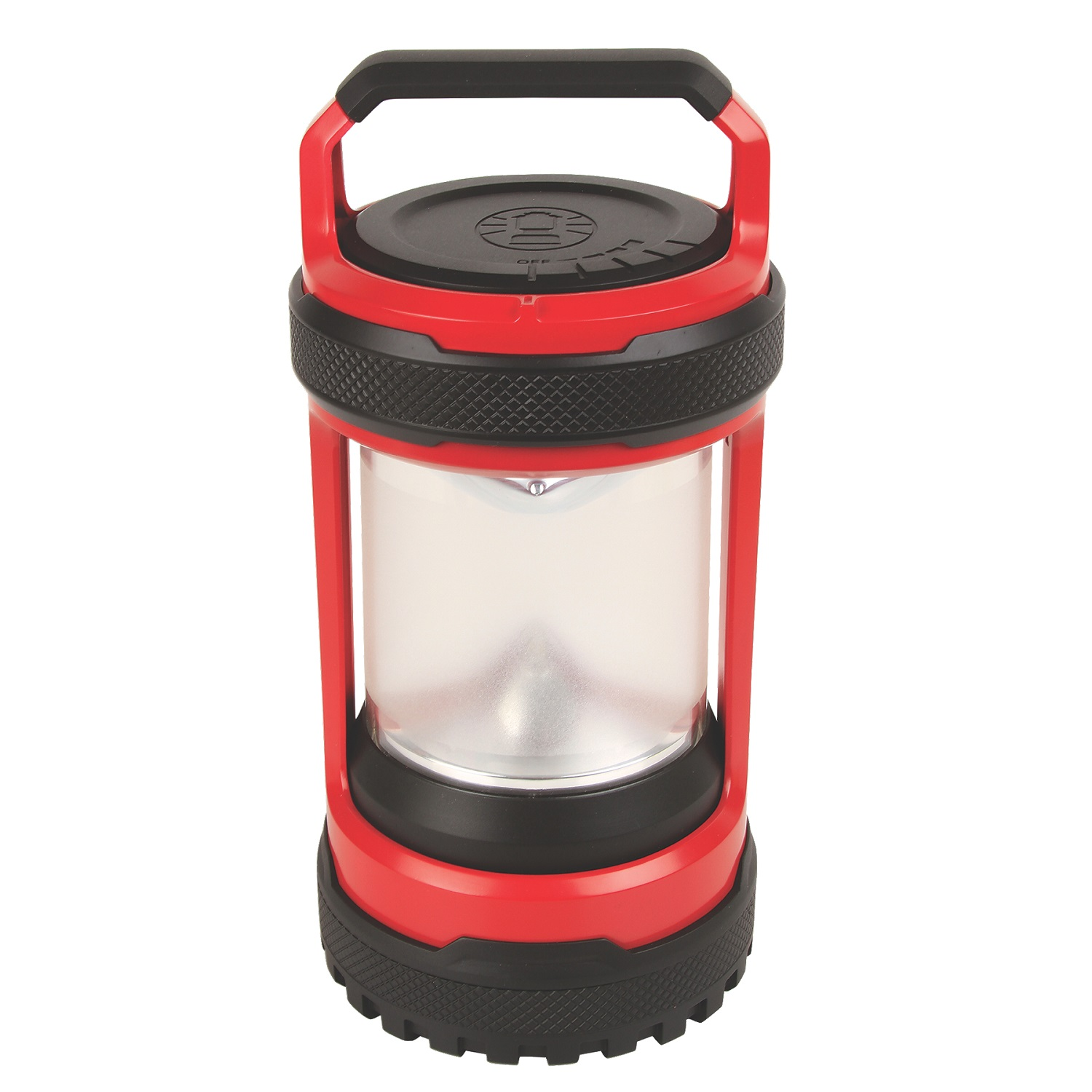 Coleman Conquer Spin 550L LED Lantern