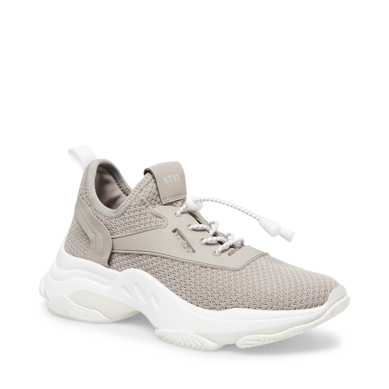 Steve Madden Myles Sneaker (Women's