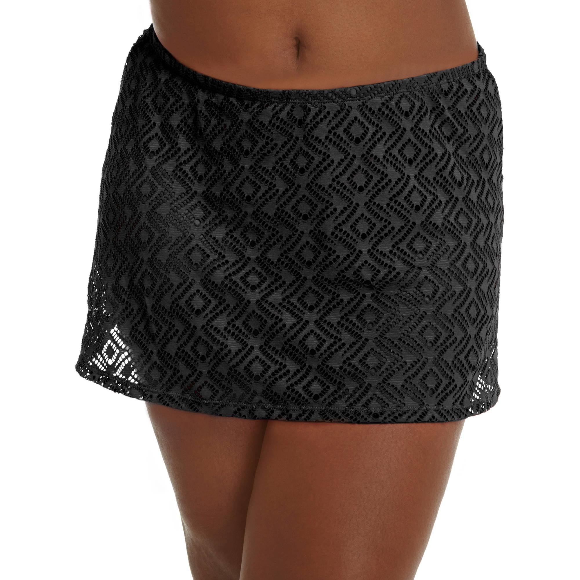 ed9658e209c23 HDE - Women's Retro One Piece Swimsuit Plus Size Padded Halter Vintage  Swimsuit (Colorblock Monokini, X-Large) - Walmart.com