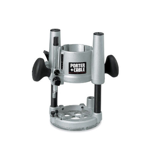 Porter-Cable 8931 Plunge Base for 890 Series Routers