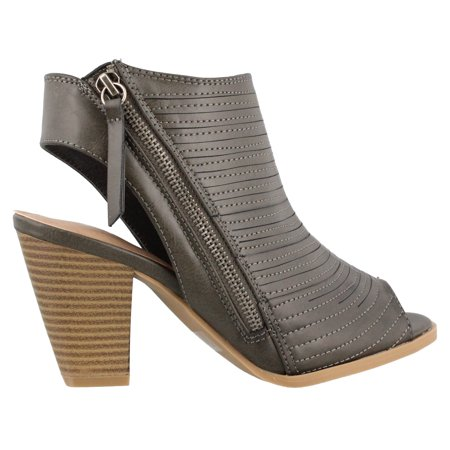 Women's CL By Chinese Laundry, Runway High Heel Sandal