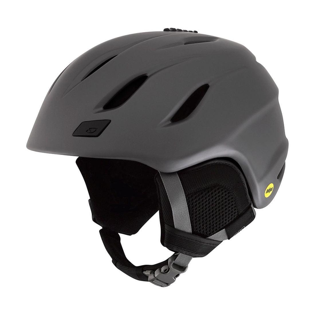 Giro Nine Snow Helmet Men's by Giro