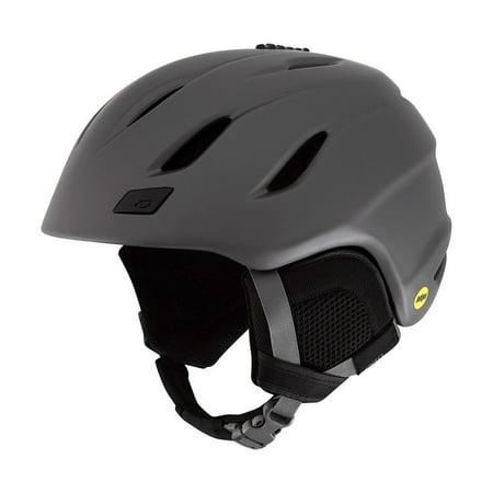 Giro Nine Snow Helmet - Men's