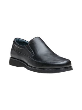a7bdd013829 Product Image Men s Grant Slip On