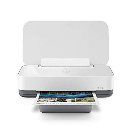 HP Tango Inkjet Printer - Color - image 1 of 1