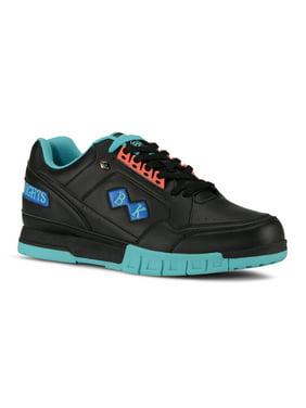 British Knights Metros Low Top Sneaker Shoes