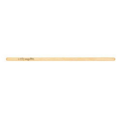 "Regal Tip 212T 1 2"" Timbale Sticks, 4 Pairs by Regal Tip"