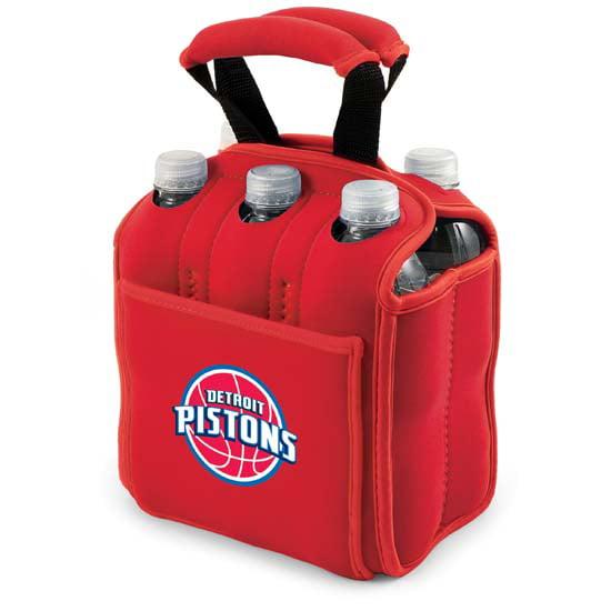 Picnic Time 6 Can NBA Picnic Cooler