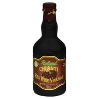 Roland Chianti Red Wine Vinegar, 17 fl oz